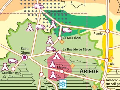 habitat-informel-ariege-marge-innovante