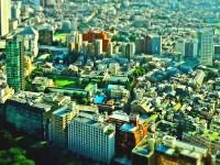 Le Japon : les fragilités d'une puissance