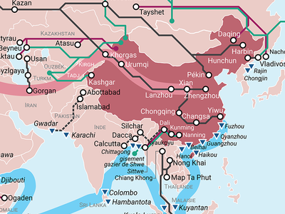 forces-et-faiblesses-du-soft-power-chinois