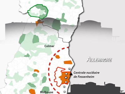 nucleaire-territoires-france