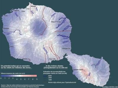 polynesie-transition-energetique