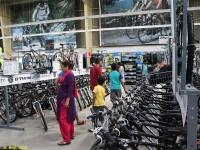 Acteurs, pratiques et territoires du sport en Inde, entre traditions sportives et adaptation aux pratiques mondialisées