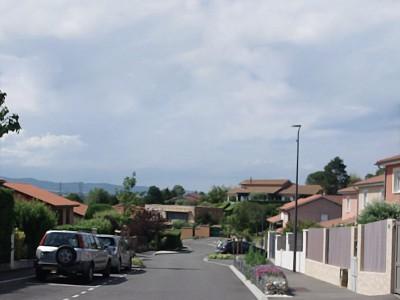 villages-densifies-lutte-etalement-urbain