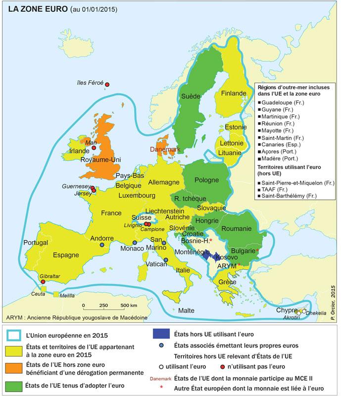 la bulgarie et la roumanie dans lunion europeenne un defi et une chance