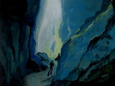 paysage-sous-marin