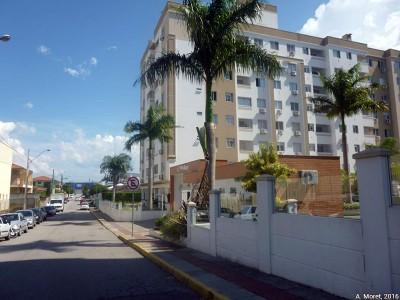 le-logement-social-a-florianopolis-bresil-des-gated-communities-low-cost
