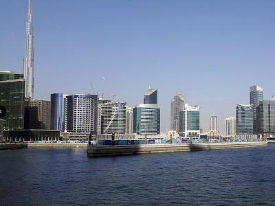 doubai-canal-ville-mondiale
