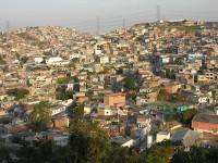 Portrait de São Paulo (2) : contrastes, problèmes, défis