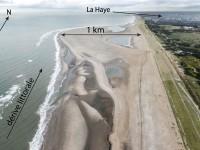 De l'équipement à la gestion du littoral, ou comment vivre avec les aléas météo-marins aux Pays-Bas ?